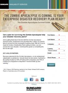 zombie-apocalypse-survival-guide