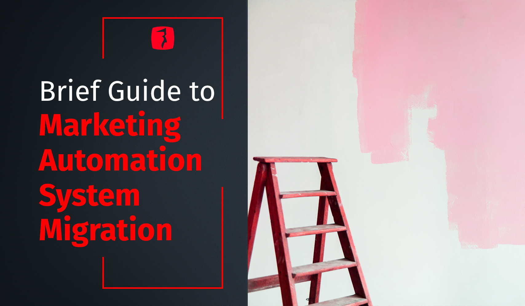 Marketing Automations System Migration