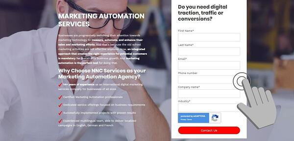 Marketing-Automation-Services-2