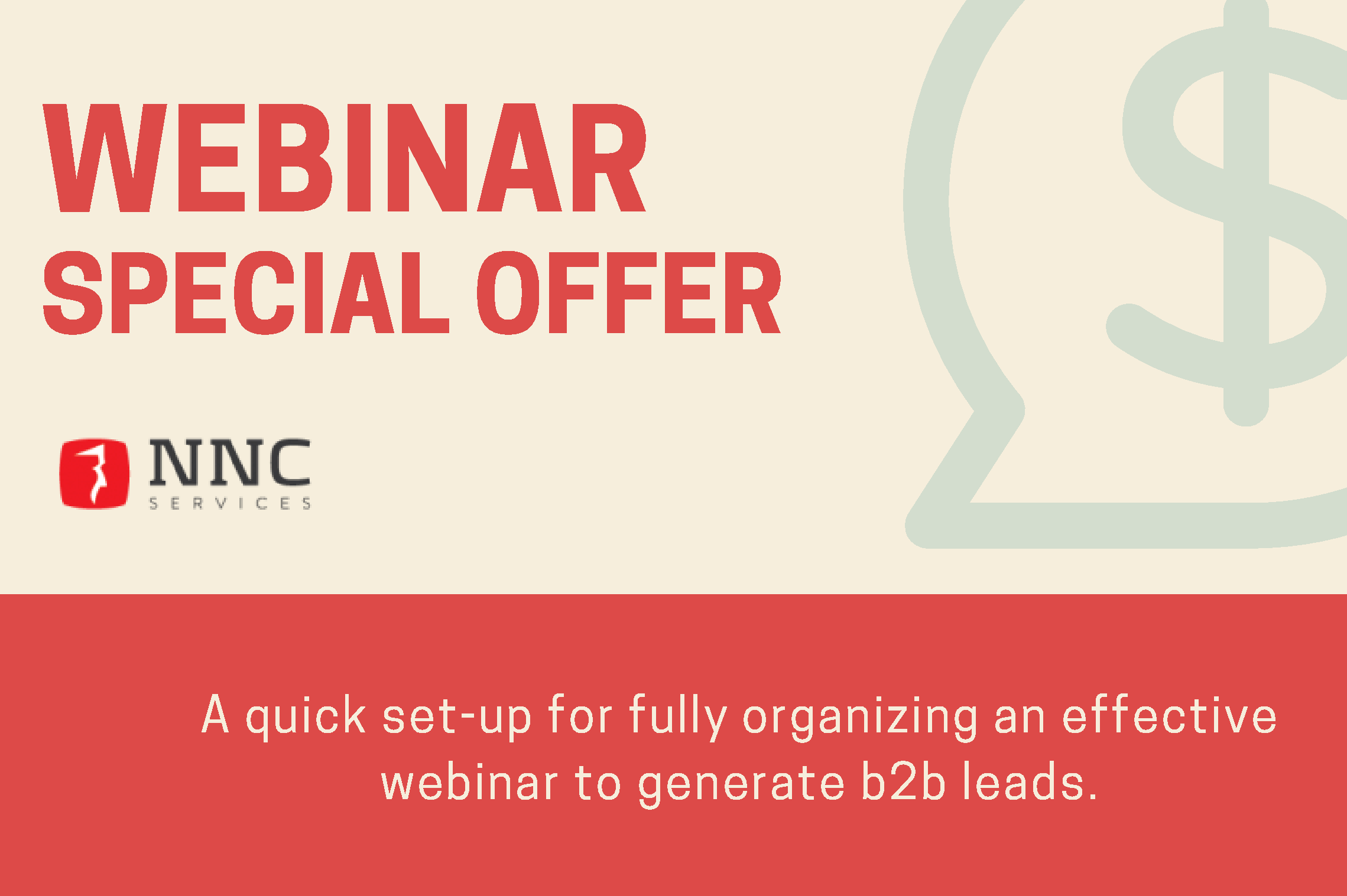 NNC-Webinar Offer Promo blog
