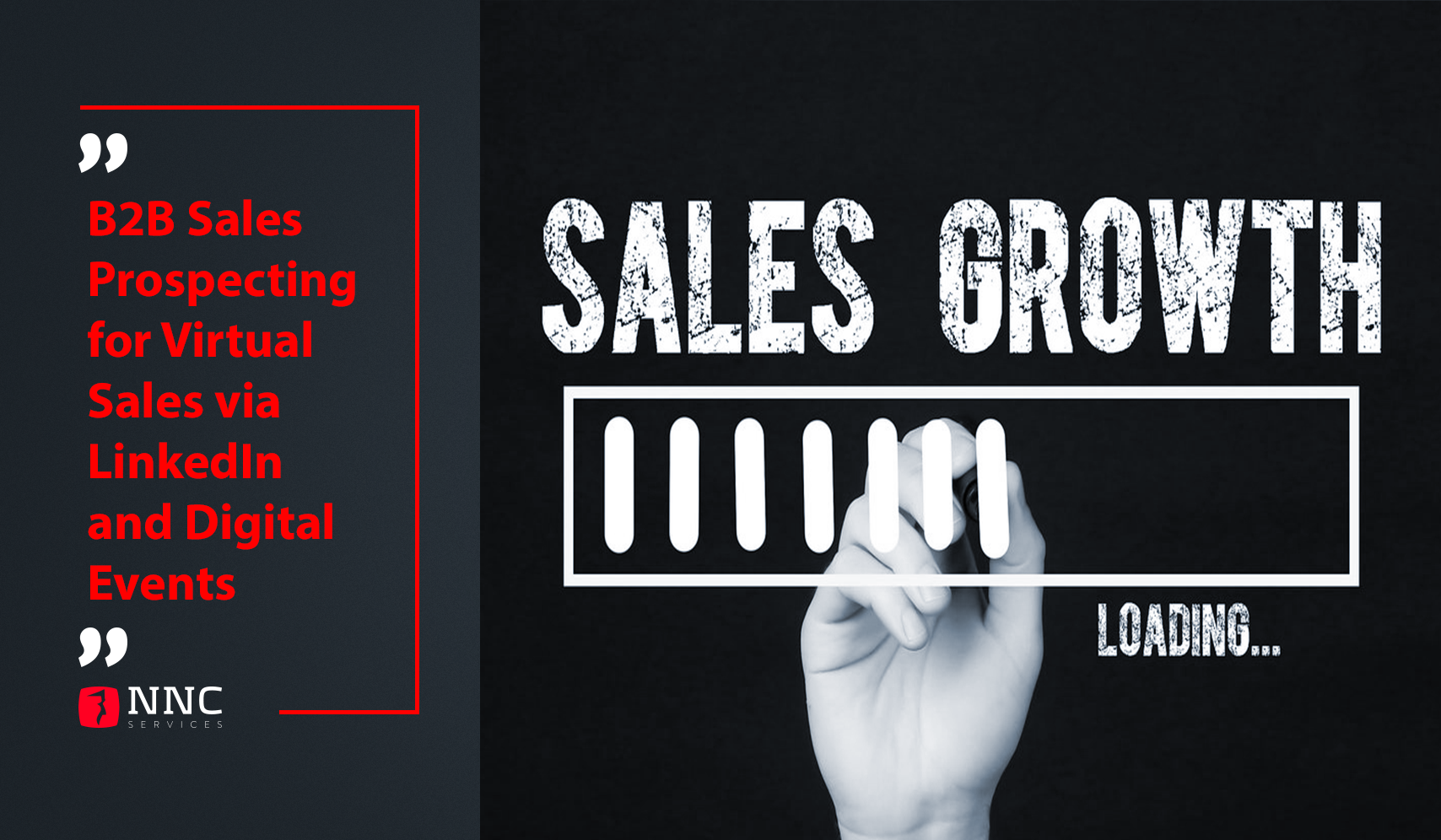 Sales-Growth-LinkedIn