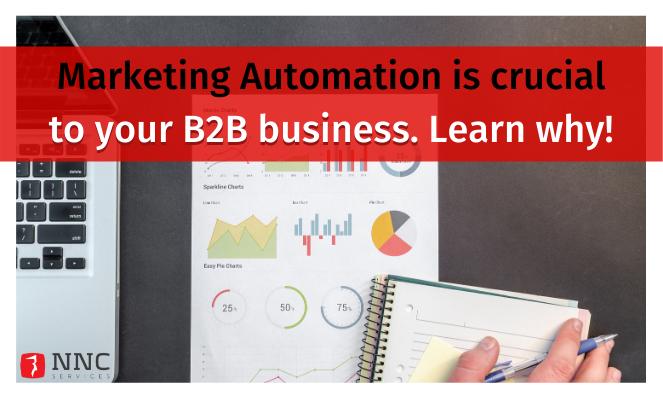 marketing-automation-B2B-businesses