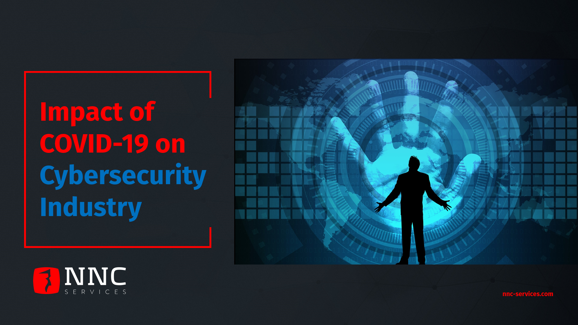 Impact of COVID on Cybersecurity
