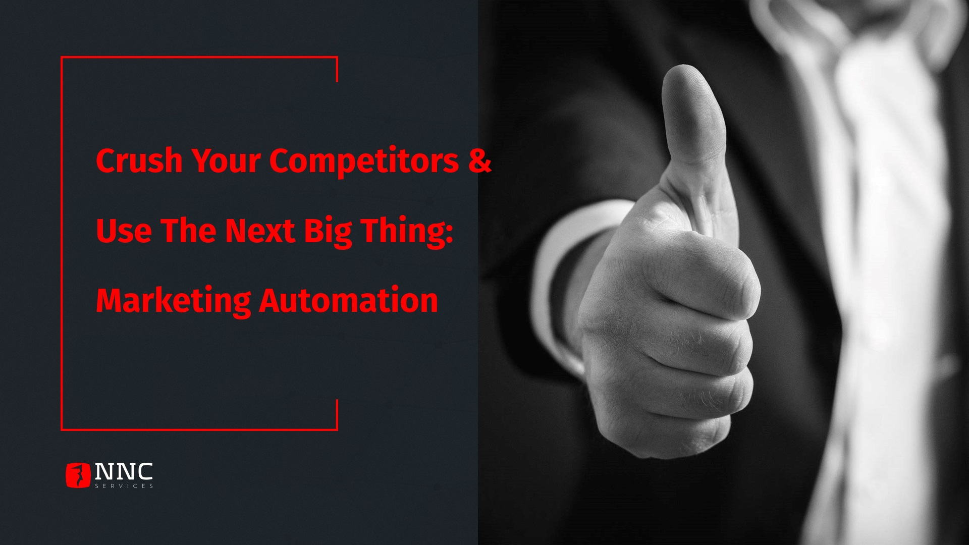 Competitiors-Marketing-Automation