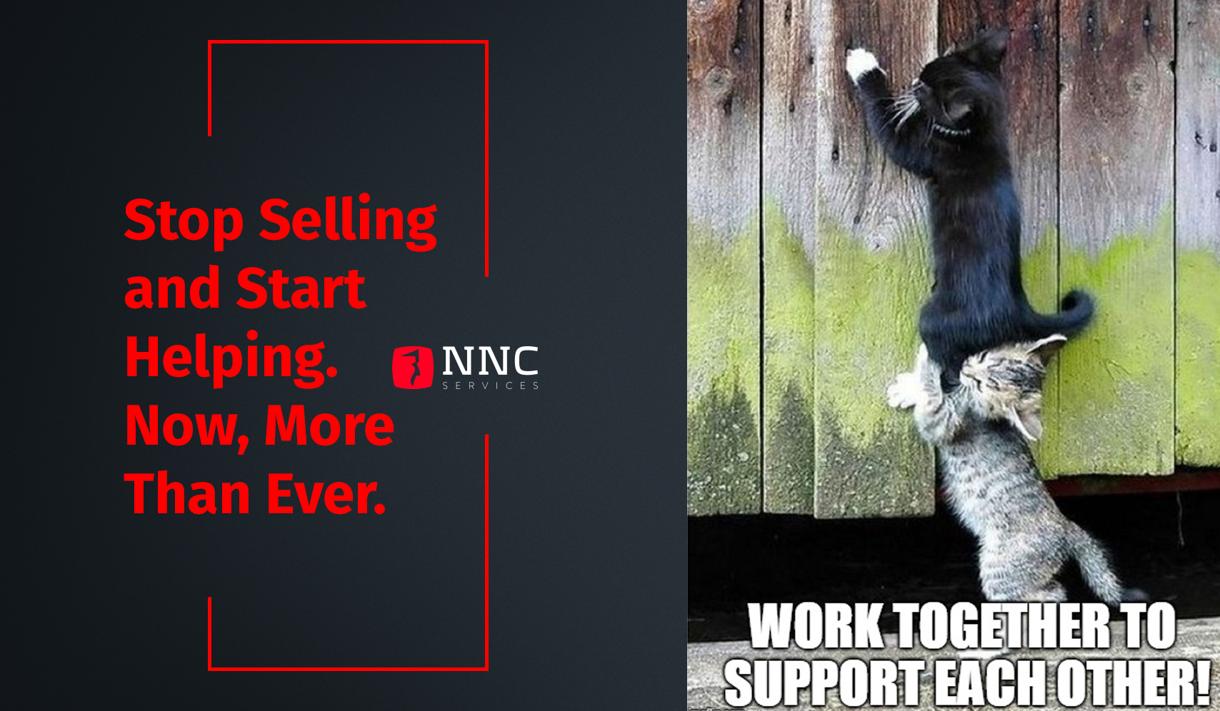 Stop-Selling-and-Start-Helping