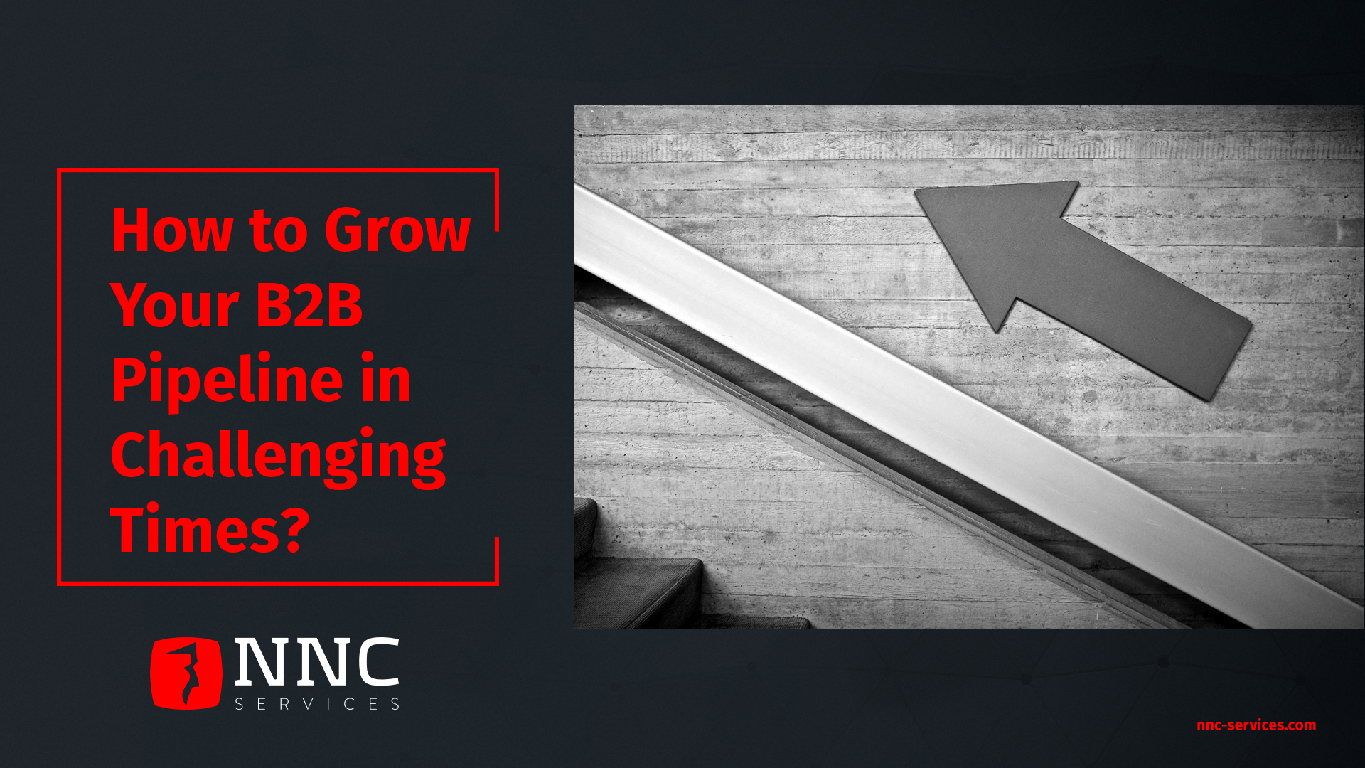 grow-your-business-in-times-of-crises