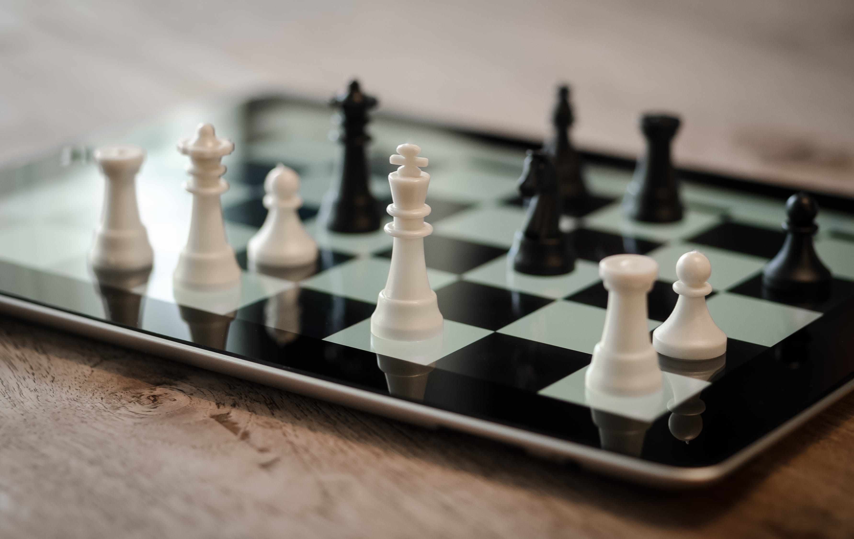 nnc digital strategy